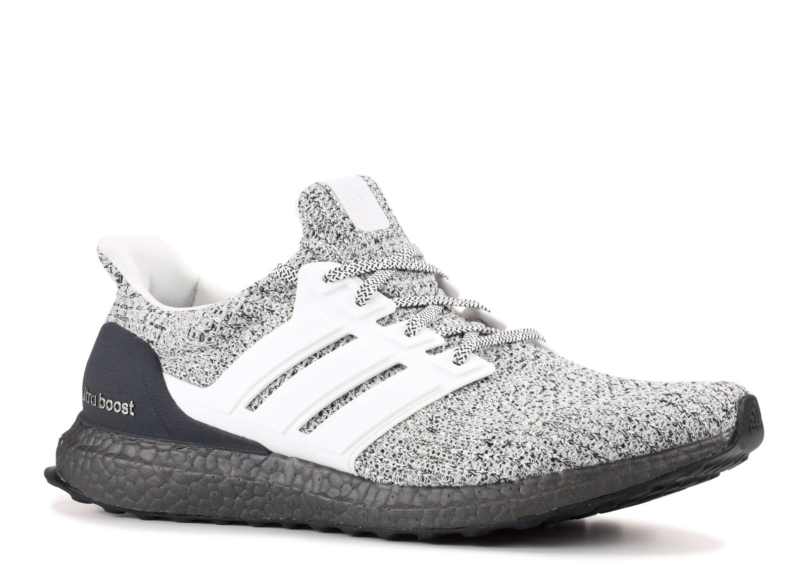 outlet store 28807 bade7 adidas Ultraboost 'Oreo' - Bb6180 - Size 11