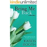 Bring Me Back (Forever Book 1)