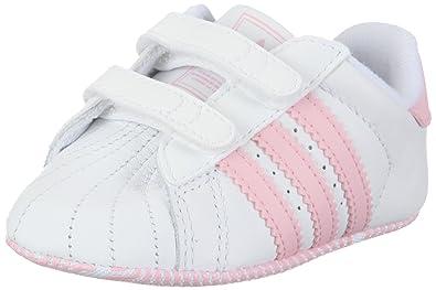 adidas superstar baby mädchen