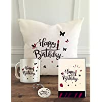 """ALDIVO® Happy Birthday 