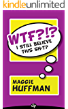 Wtf?!? I Still Believe This Sh*t?: Sniffing Out the Irrational Beliefs Hiding Underneath Your Rational Behavior