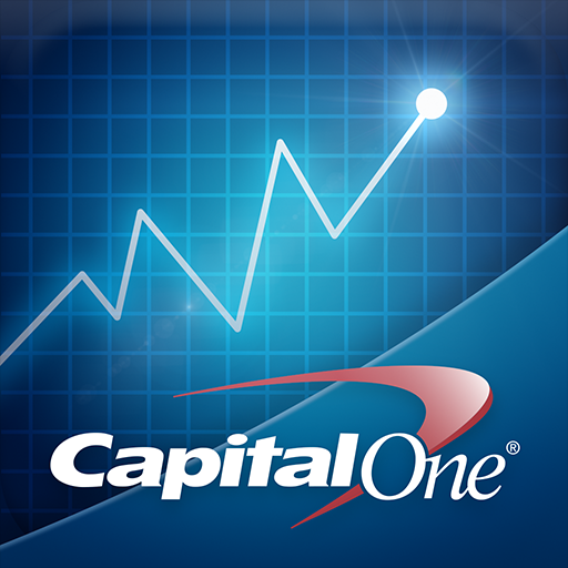 capital-one-investing-mobile