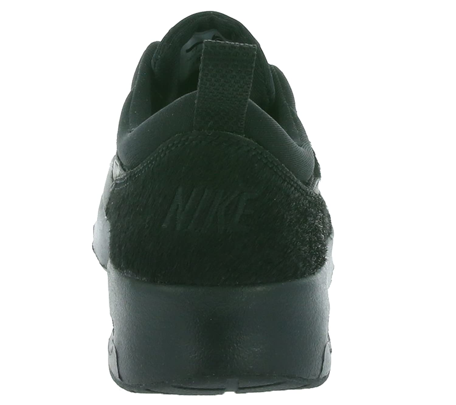 info for 1c819 28001 Nike Women s s 616723-011 Fitness Shoes  Amazon.co.uk  Shoes   Bags