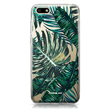 amazon coque huawei y 5 2018