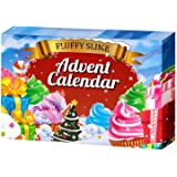 mccrea 39 s candies 2019 caramel advent calendar. Black Bedroom Furniture Sets. Home Design Ideas