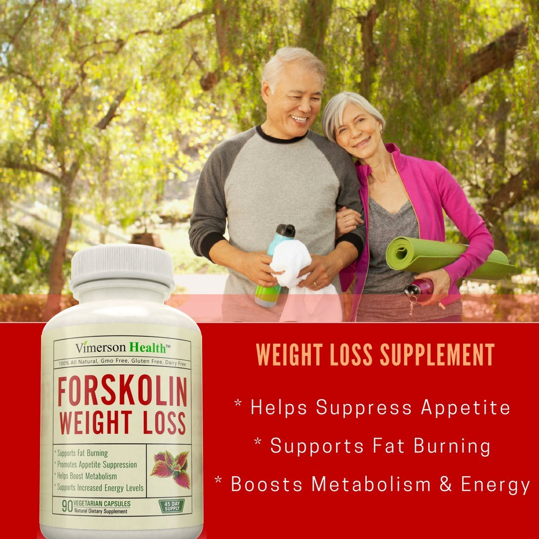 Packages mike loss weight first step