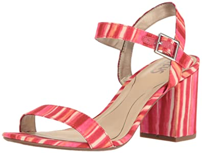8c871bc02dc Circus by Sam Edelman Women s Ashton
