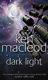 Dark Light: Engines of Light Book 2