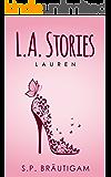 L.A. Stories - Lauren