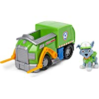 https://goto.walmart.com/c/2015960/565706/9383?u=https%3A%2F%2Fwww.walmart.com%2Fip%2FPAW-Patrol-Rocky-s-Transforming-Recycle-Truck-with-Pop-out-Tools-and-Moving-Forklift-for-Ages-3-and-Up%2F891942789