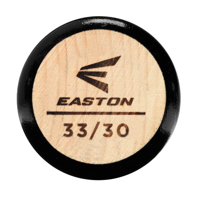 Easton Pro 271 Ahornholz Baseballschläger-3 B01IOO7B50 B01IOO7B50 B01IOO7B50 Baseballschlger Bestellung willkommen bedd85
