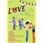 Love is All: Volume 4 (English Edition)