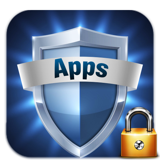 Smart Applocker: Protect Files (Best Gallery Lock For Android)