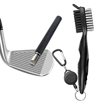 Amazon.com: Gzingen - Juego de herramientas de golf ...