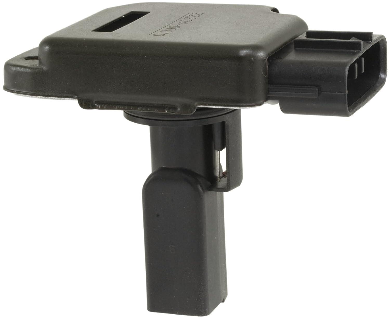 New Herko Automotive Mass Air Flow Sensor