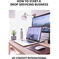 How to start a drop servicing business?: Drop servicing