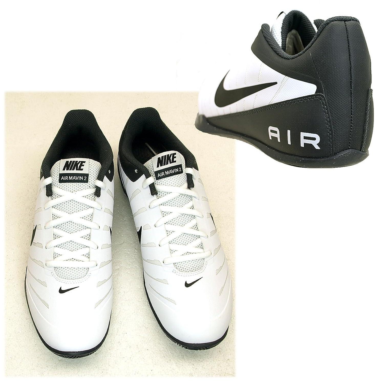 Nike Air Tech Challenge II ESCP
