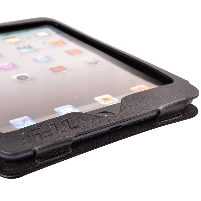 TFY iPad Mini /& Mini 2 /& Mini 3 /& iPad Mini 4 Car Headrest Mount Holder
