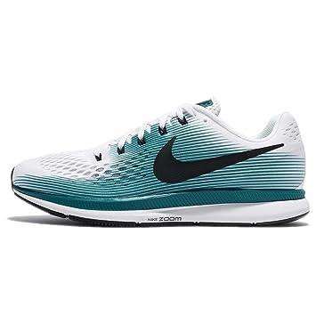 Nike Air Zoom Pegasus 34 Herren Laufschuh: