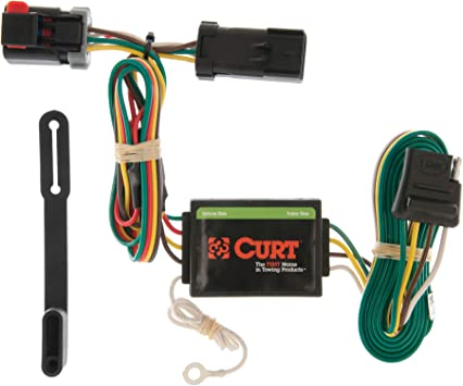 Dodge Journey Trailer Wiring Harness from images-na.ssl-images-amazon.com