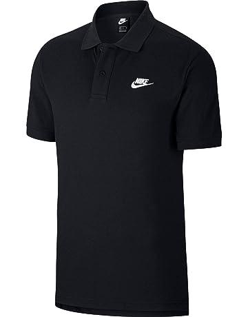 T shirts de fitness homme |