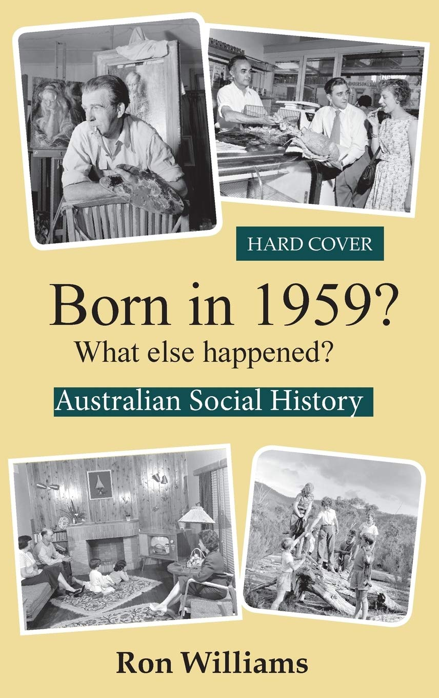 Born in 1959? What else happened? 21 Born in 19xx? What Else ...
