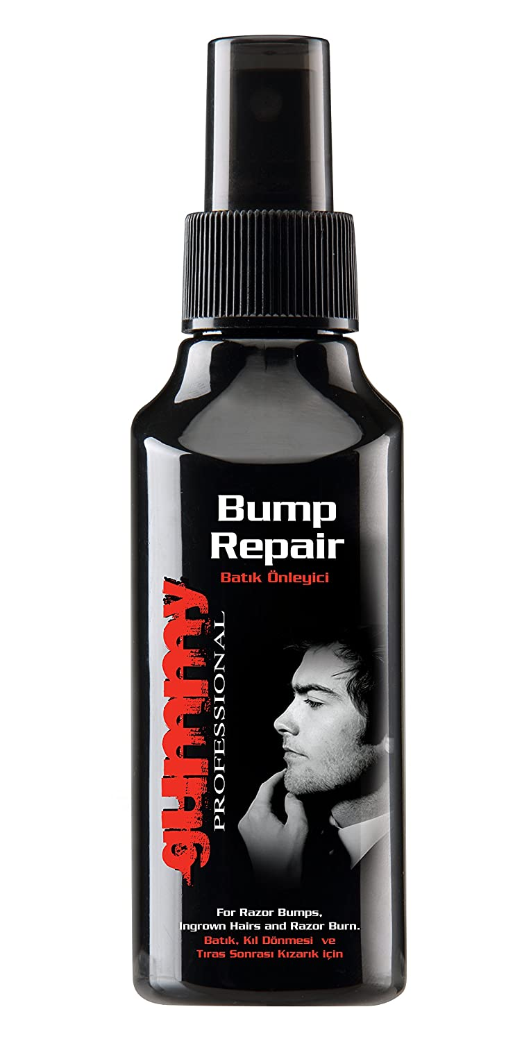 Fonex Gummy Bump Repair 100 ml