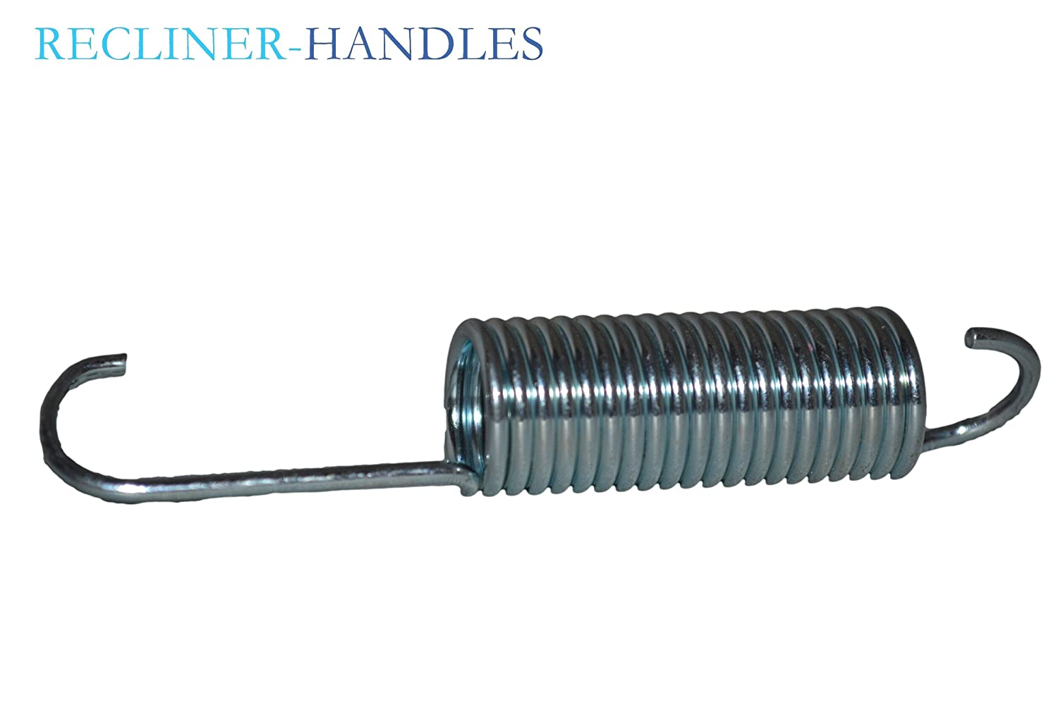 Amazon.com Replacement Recliner Sofa Sectional Mech Mechanism Tension Spring 4.5 inch Kitchen u0026 Dining  sc 1 st  Amazon.com & Amazon.com: Replacement Recliner Sofa Sectional Mech Mechanism ... islam-shia.org
