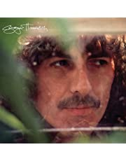 GEORGE HARRISON (REMASTERED)