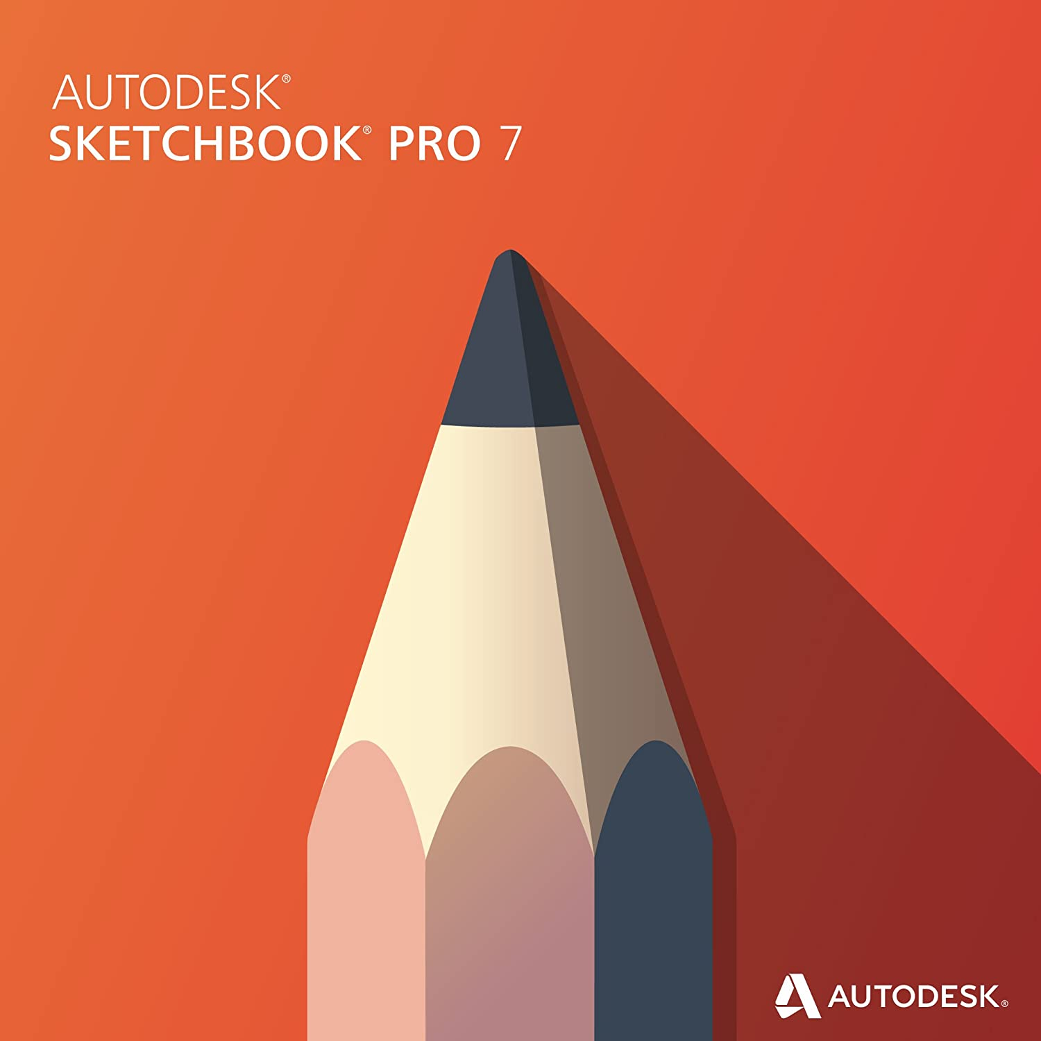 SketchBook Pro - draw and paint 3.6.0 Apk For Android Download