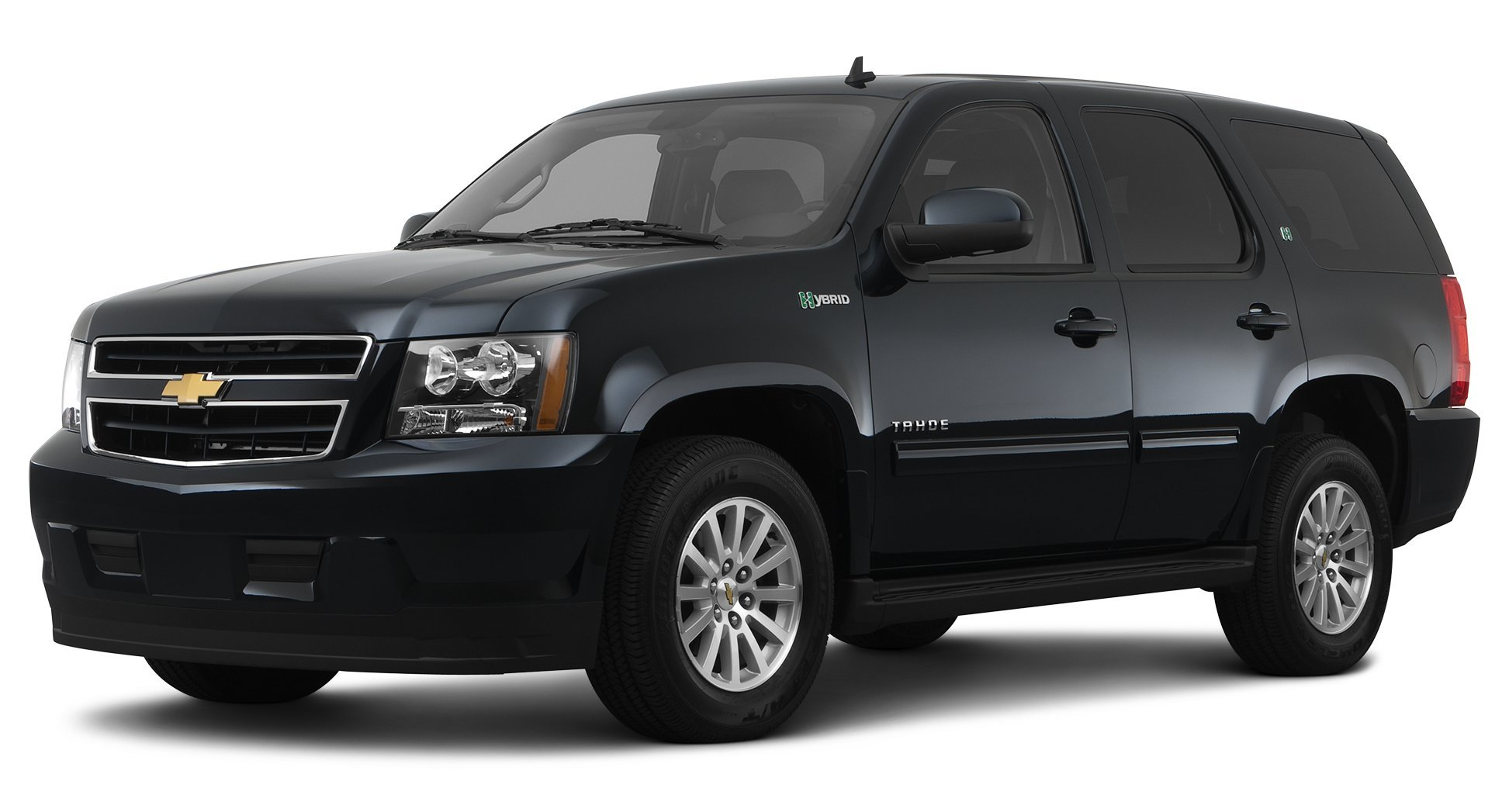 htm sale edgewater chevrolet used near park tahoe ltz stock for c