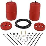 AIR LIFT 60732 1000 Series Rear Air Spring Kit