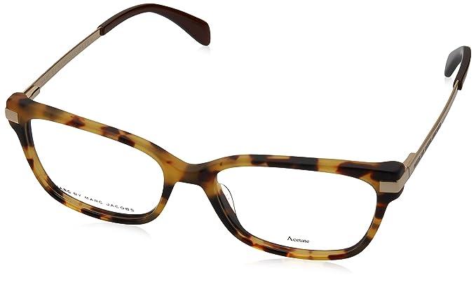 buy popular df83f 417eb Marc Jacobs OCCHIALI DA VISTA MMJ 655 COLORE LSH NUOVI ...