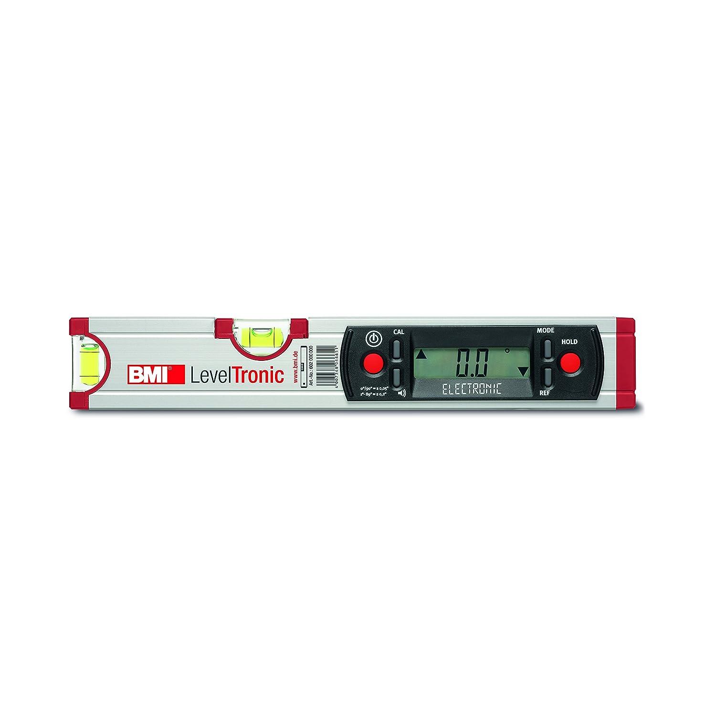 BMI 604060 - Herramienta de medició n y distribució n (tamañ o: 60cm)