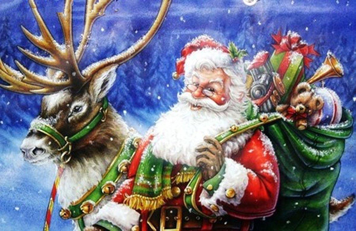 5D DIY Diamond Painting kit Rhinestone Embroidery Cross Stitch Arts Craft for Christmas Home Wall Decor, Lantern Snowman WYQN