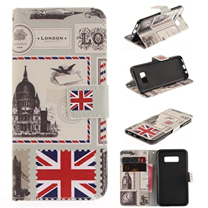 samsung s8 phone case london