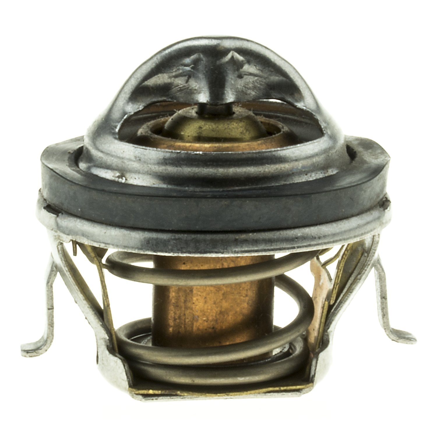 Thermostat Stant 45828 Engine Coolant Thermostat-Superstat R