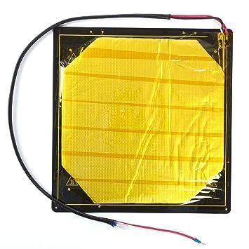 Z.L.FFLZ Piezas de Impresora 3D Accesorios de Impresora Kit de ...