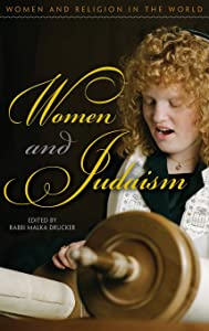 Women and Judaism (Women and Religion in the World)