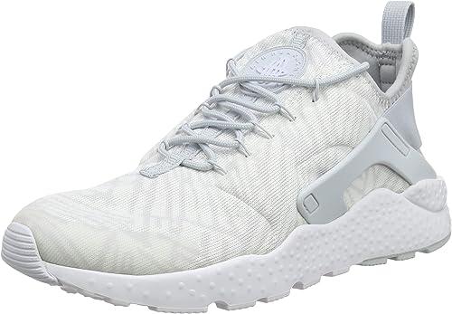 nike scarpe donna air huarache