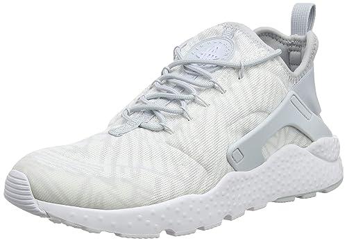 80ef2cf80bffe Amazon.com | Nike Air Huarache Run Ultra Jcqd Casual Women's Shoes ...