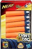 Nerf - Dart Tag Dardos 16 (Hasbro) 33628148