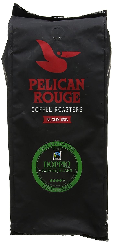 48455baf21 Negozio di sconti online,Pelican Rouge Doppio Fairtrade Coffee Blend