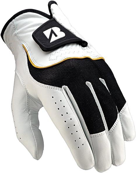 Bridgestone Handschuh - Guantes de Golf para Hombre, tamaño XL ...