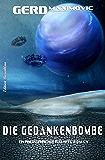Die Gedankenbombe (German Edition)