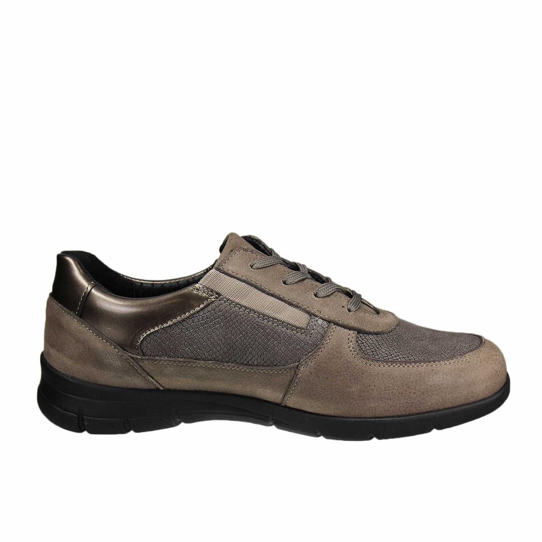 Shoes Meike 13 731-7423W Größe 42 Braun (Schlamm (Mix)) Aco Viele Farben Amazon Verkauf Online LhVIKYWica