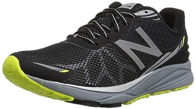 wholesale dealer 99389 ef43d New Balance - Vazee Pace Women s Running Shoes (Black) - EU 37,5