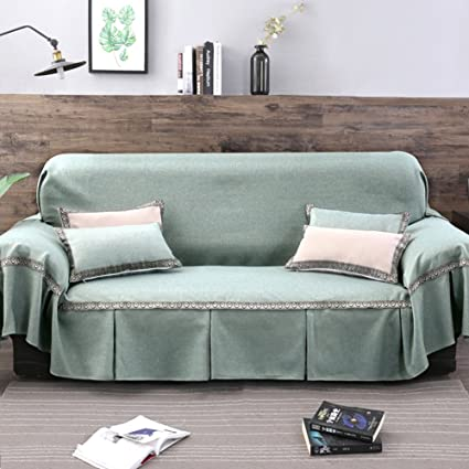 Fine Amazon Com Tywj Modern Minimalist Sofa Cover Stain Caraccident5 Cool Chair Designs And Ideas Caraccident5Info