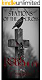 Stations of the Cross (DS Lasser Book 14)