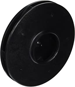 Hayward SPX1711C 1-HP Impeller Replacement for Hayward PowerFlo II Pumps